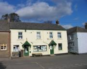 3 bed Commercial Property in Kingsbridge, Devon