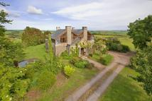 5 bedroom Detached house for sale in Kingsbridge, Kingsbridge...