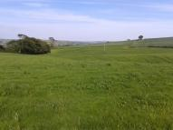 Land for sale in Ermington, Ivybridge