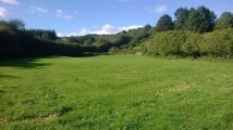 Land for sale in Holne