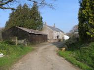 4 bedroom Farm House in Ivybridge, Devon