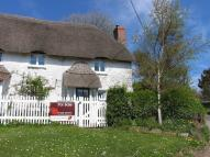 Cottage for sale in Churchstow
