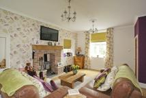 3 bed semi detached home to rent in Crain Syke Farm...