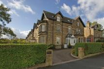 2 bed Apartment in West Grove Road...