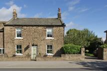 semi detached property for sale in Ripon Road, Killinghall...
