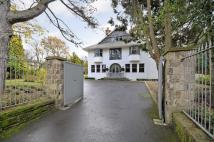 Duchy Road Detached property for sale