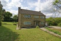 4 bedroom Detached home for sale in Dairy Lane, Darley...