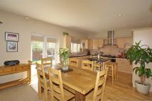 5 bed Terraced house for sale in Clark Beck Close, Pannal...