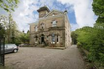2 bed Apartment for sale in Otley Road, Harrogate...