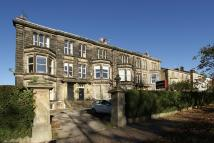 2 bed Apartment in York Place, Harrogate...