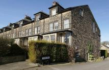 1 bed Apartment in Cornwall Road, Harrogate