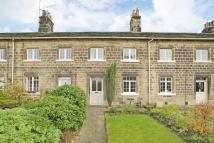 2 bedroom Terraced property to rent in Harrogate Road, Leeds