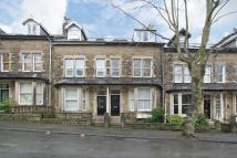 1 bedroom Apartment to rent in Glebe Avenue, Harrogate...