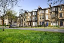 Apartment to rent in York Place, Harrogate...