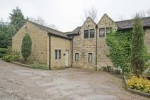 Cottage to rent in Holly Hill, Harrogate