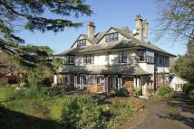 2 bed Apartment in Kent Road, Harrogate...
