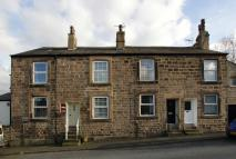 3 bed Terraced property for sale in Bachelor Gardens...