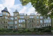 Apartment to rent in Valley Drive, Harrogate