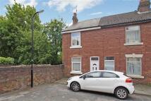 2 bedroom End of Terrace home in Spa Terrace, Harrogate...