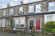 2 bed Terraced property for sale in Strawberry Dale...