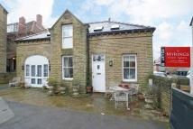 2 bed Detached property to rent in Rear Of 36 Leeds Road...