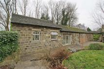 3 bed Cottage to rent in Holly Hill, Harrogate
