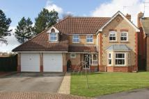 4 bedroom Detached home in Birk Crag Court...