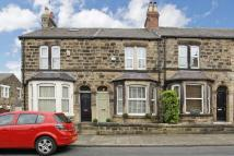Terraced home in Grove Park Walk...