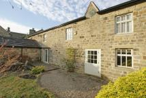 Cottage in Holly Hill, Harrogate