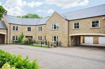 5 bedroom Terraced home for sale in Chadwick Park...