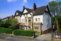 4 bed Apartment in Springfield Avenue...