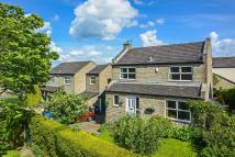 4 bed Detached property in Brookfield Crescent...