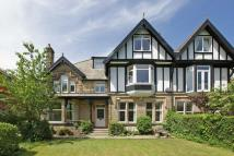 Apartment for sale in Rutland Road, Harrogate...
