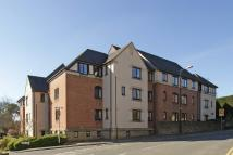 1 bed Retirement Property for sale in Vale Court...