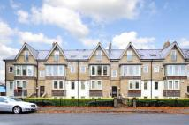 4 bed Apartment to rent in Queen Parade, Harrogate...