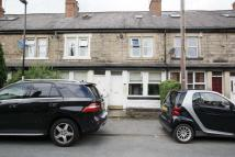 3 bedroom Terraced house to rent in Hookstone Avenue...