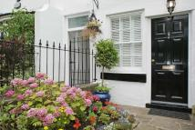 2 bed Detached home in Devonshire Place...
