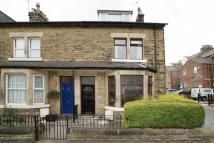 3 bedroom End of Terrace house to rent in Stonefall Avenue...