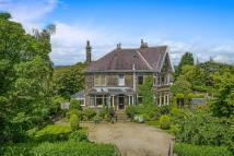 7 bed Detached house for sale in Duchy Road, Harrogate...