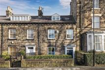 4 bedroom Terraced home in Cold Bath Road...