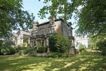 3 bedroom Apartment for sale in Ripon Road, Harrogate...
