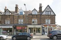 Duplex to rent in Kings Road, Harrogate...