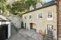 2 bedroom Cottage for sale in Waterside, Knaresborough...