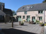 2 bedroom Barn Conversion for sale in Berry Pomeroy...