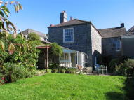 3 bed Terraced home for sale in Modbury Town, Devon