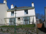 4 bed End of Terrace house in Modbury Town, Devon