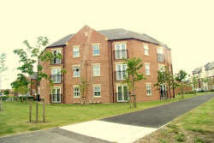 new Apartment to rent in 10 LILAC LODGE LARCH...