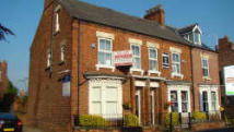 property to rent in 14 BROOK STREET