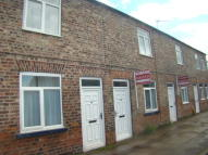 2 bed Cottage to rent in 58 MAIN STREET RICCALL...