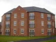 Apartment to rent in 5 LILAC LODGE LARCH ROAD...